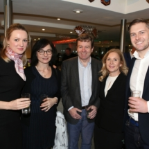 Lansdowne FC Business Lunch 17th January 2020_0106