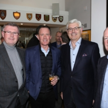 Lansdowne FC Business Lunch 17th January 2020_0110
