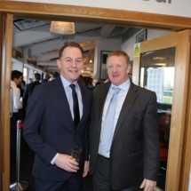Lansdowne FC Business Lunch 17th January 2020_0113