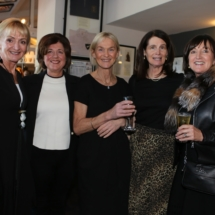 Lansdowne FC Business Lunch 17th January 2020_0134