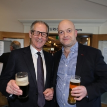 Lansdowne FC Business Lunch 17th January 2020_0142