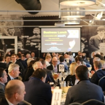 Lansdowne FC Business Lunch 17th January 2020_0144