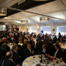 Lansdowne FC Business Lunch 17th January 2020_0145
