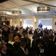 Lansdowne FC Business Lunch 17th January 2020_0147