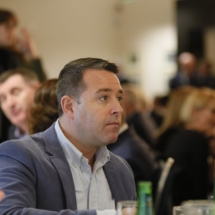 Lansdowne FC Business Lunch 17th January 2020_0472