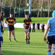 Lansdowne U20 v UCD John Craig Cup 20th January 2020_0593