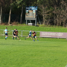 Lansdowne U20 v UCD John Craig Cup 20th January 2020_0734