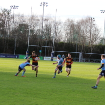 Lansdowne U20 v UCD John Craig Cup 20th January 2020_0758