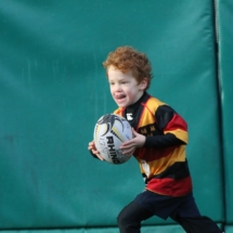 Lansdowne u7 blitz 26th Jan 2020_4
