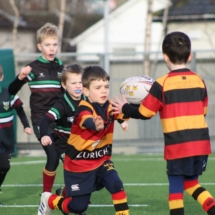 Lansdowne u7 blitz 26th Jan 2020_5