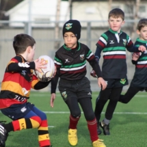 Lansdowne u7 blitz 26th Jan 2020_6
