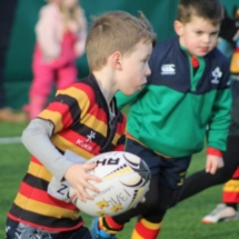 lansdowne u7 blitz 26th Jan 2020_2