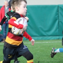 lansdowne u7 blitz 26th Jan 2020_3
