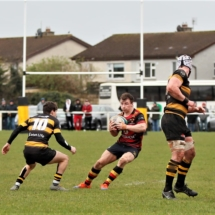Lansdowne 1st XV v Young Munster AIL 22nd February 2020_5580 (2)