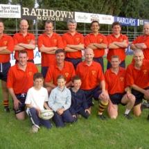 2004 Lansdowne Legends-min