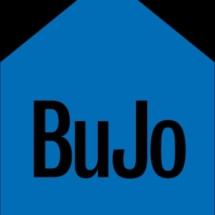 Bujo Sponsor Lansdowne U20 Bake Off
