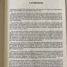 Middlesex 7s Lansdowne FC 1980_2