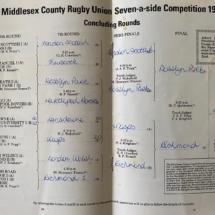 Middlesex 7s Lansdowne FC 1980_5