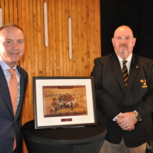 Lansdowne FC Business Lunch 2021_3