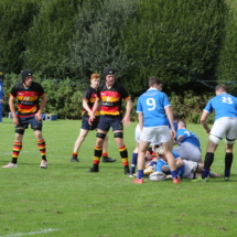 110921 J2 v Marys OConnell Cup SF 0002
