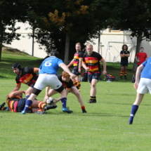110921 J2 v Marys OConnell Cup SF 0007