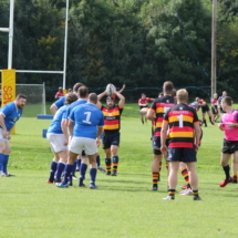 110921 J2 v Marys OConnell Cup SF 0009