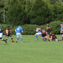 110921 J2 v Marys OConnell Cup SF 0012