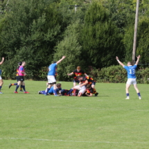 110921 J2 v Marys OConnell Cup SF 0013