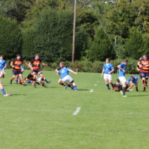 110921 J2 v Marys OConnell Cup SF 0014