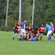 110921 J2 v Marys OConnell Cup SF 0015
