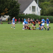 110921 J2 v Marys OConnell Cup SF 0016