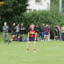 110921 J2 v Marys OConnell Cup SF 0017