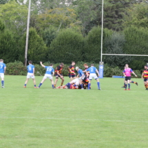 110921 J2 v Marys OConnell Cup SF 0020