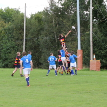110921 J2 v Marys OConnell Cup SF 0021