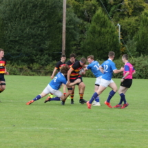 110921 J2 v Marys OConnell Cup SF 0023