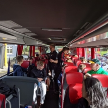 021021 U14s Trip to Galway 05