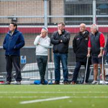 Lansdowne FC 1st XV v Cork Constitution RFC 2nd October 2021_16