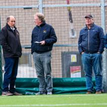 Lansdowne FC 1st XV v Cork Constitution RFC 2nd October 2021_32