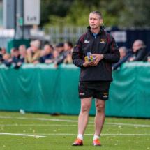 Lansdowne FC 1st XV v Cork Constitution RFC 2nd October 2021_38