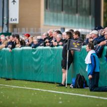 Lansdowne FC 1st XV v Cork Constitution RFC 2nd October 2021_8