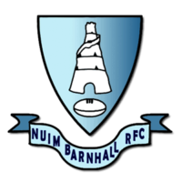 Barnhall RFC