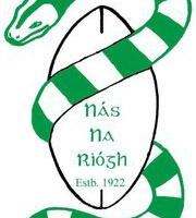 Naas RFC