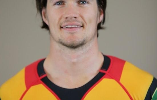 Dan McEvoy